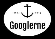 Googlerne